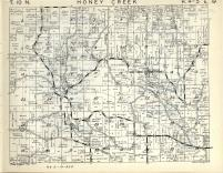 Map Image 009, Sauk County 1953